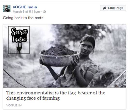 vrindavanfarm, farming, india, slowfood, organic, biodynamic
