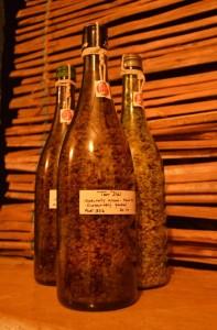 dal, vrindavan, farm, fresh, sustainable packaging, farmers tree